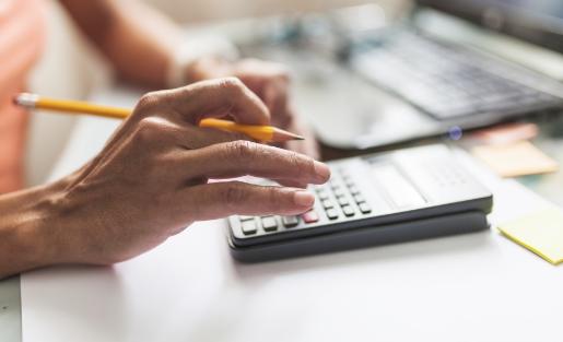 Обучение оптимизации налогов регистрация ооо в городе химки