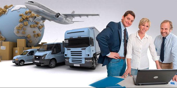 Консультации по вопросам финансового учета транспортной компании